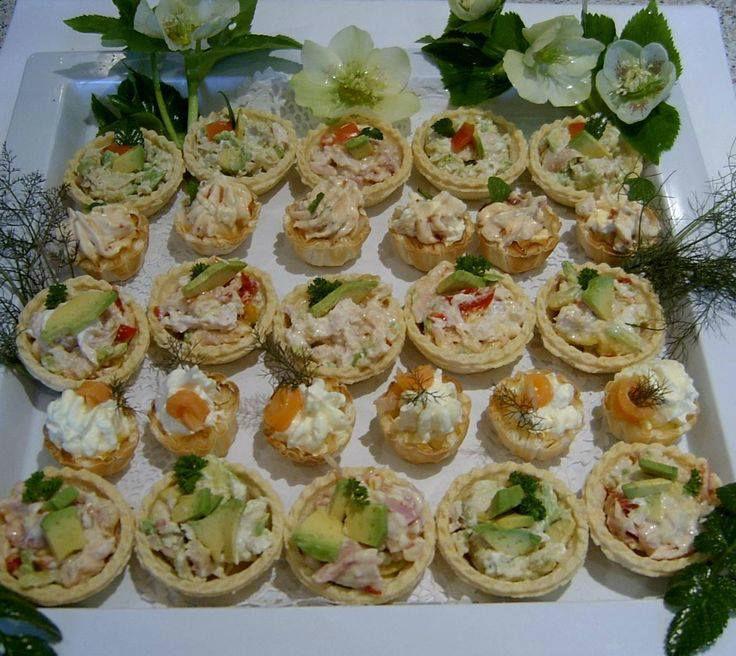 De Santos Catering