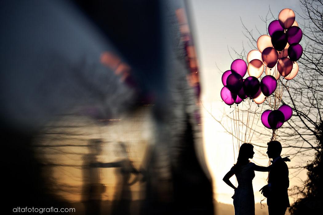 www.altafotografia.com