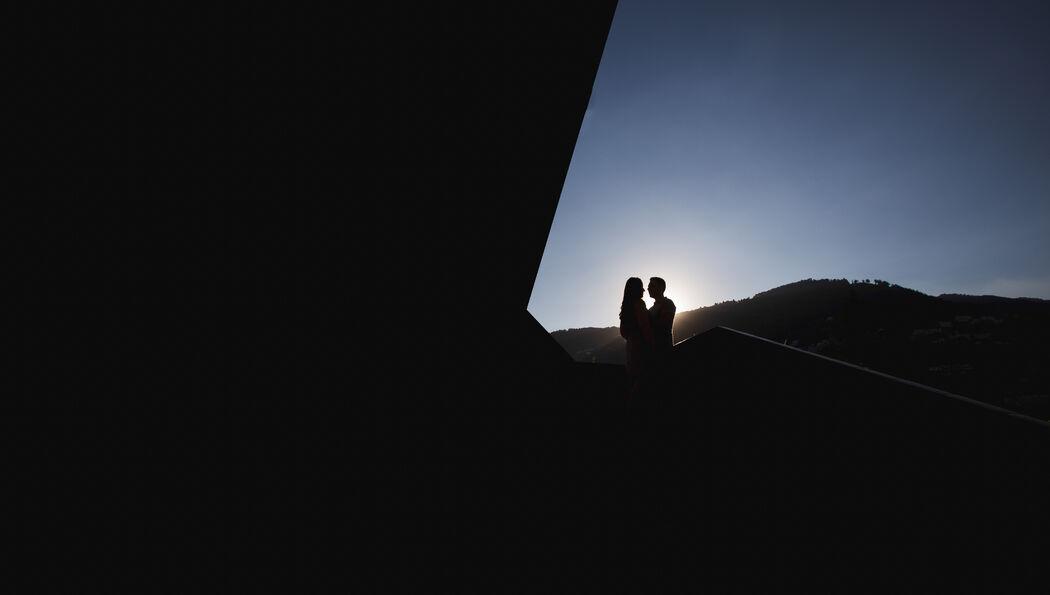 Engagement | Ravello