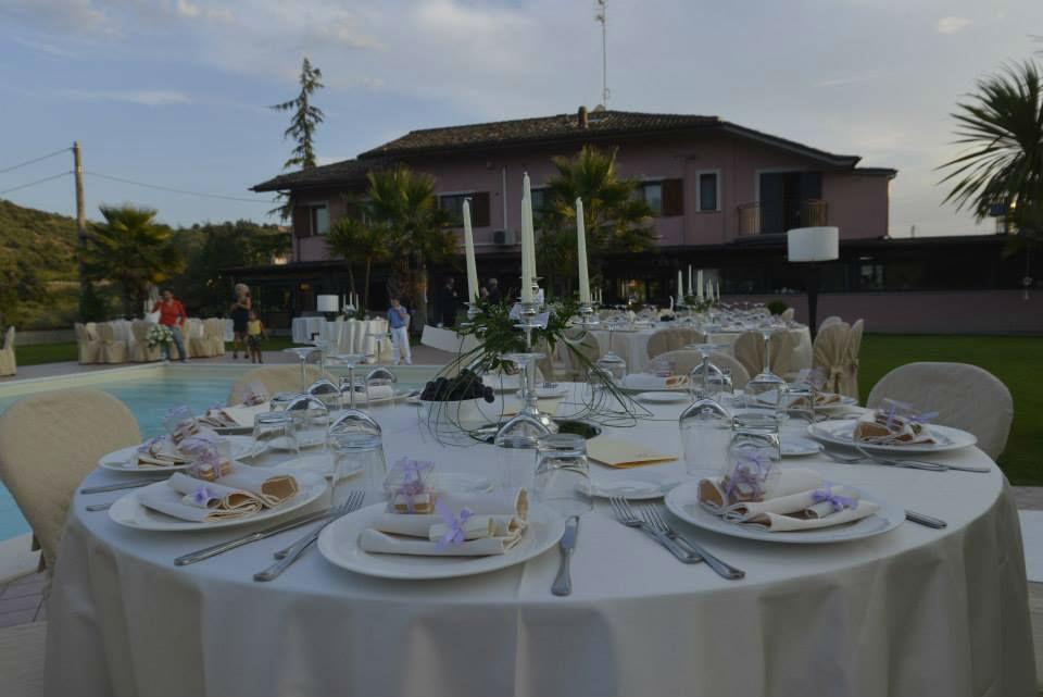 Casale D'Angelo
