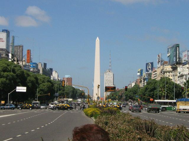 Viajes Pasaporte, agencia de viajes en Toluca