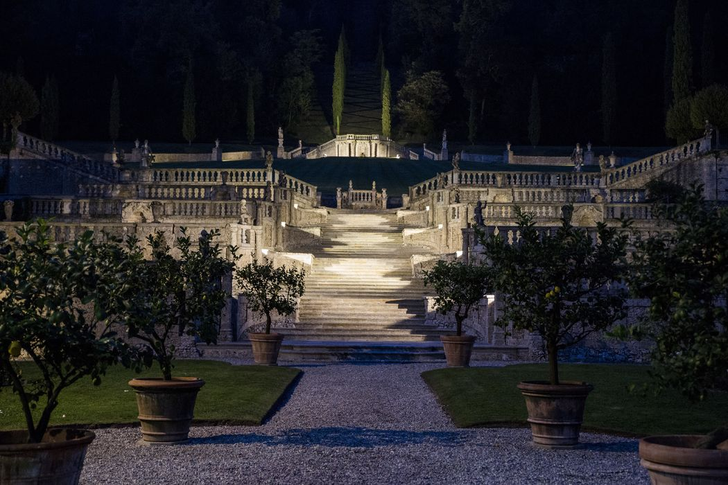 Guastinistyle Weddings and Events _ location da sogno