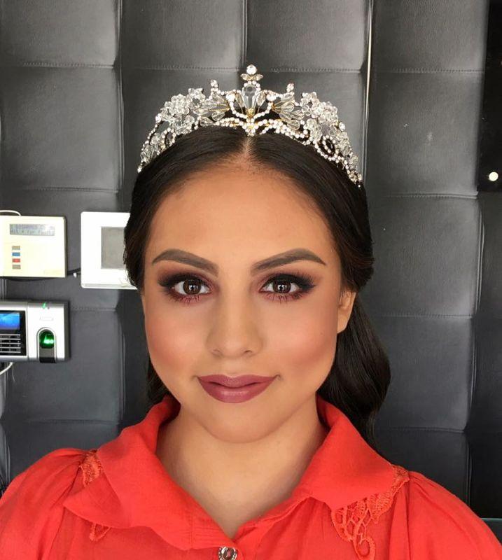 Luiz Guillen Beauty Center