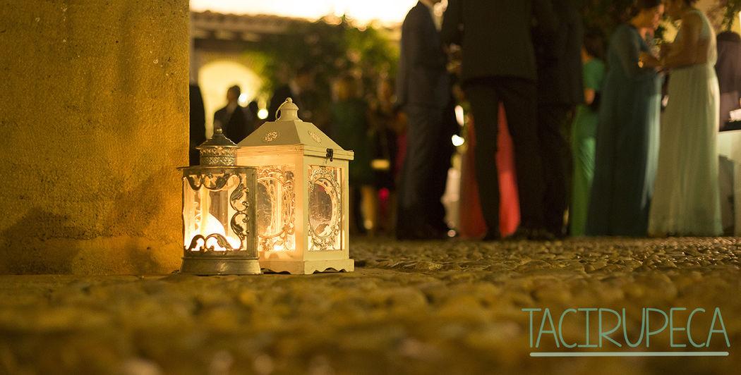 Foto de José Mª Alcaide Fotógrafo