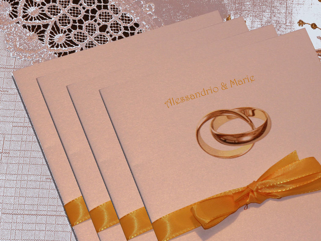 Software per libretti della messa matrimoniale http://www.libretto-messa-matrimonio.it/libretto.html