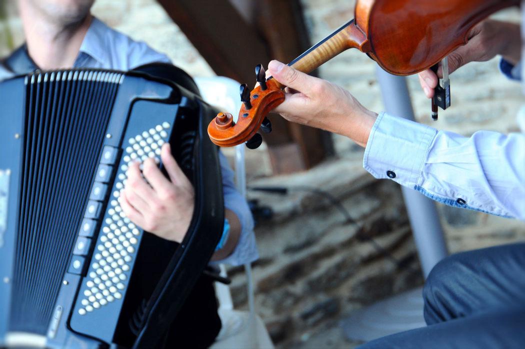 www.acousticaffair.fr