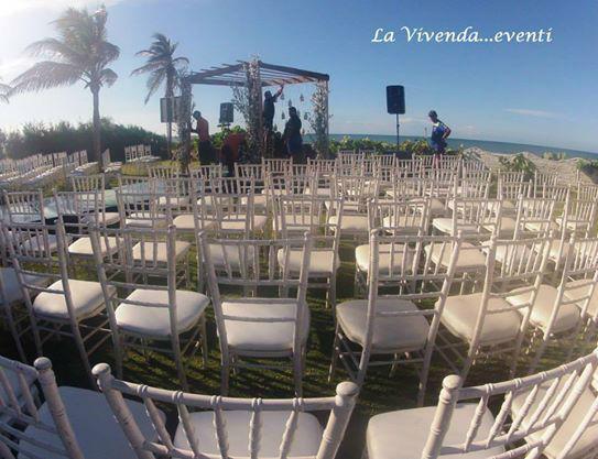 La Vivenda. Foto: La Vivenda...eventi