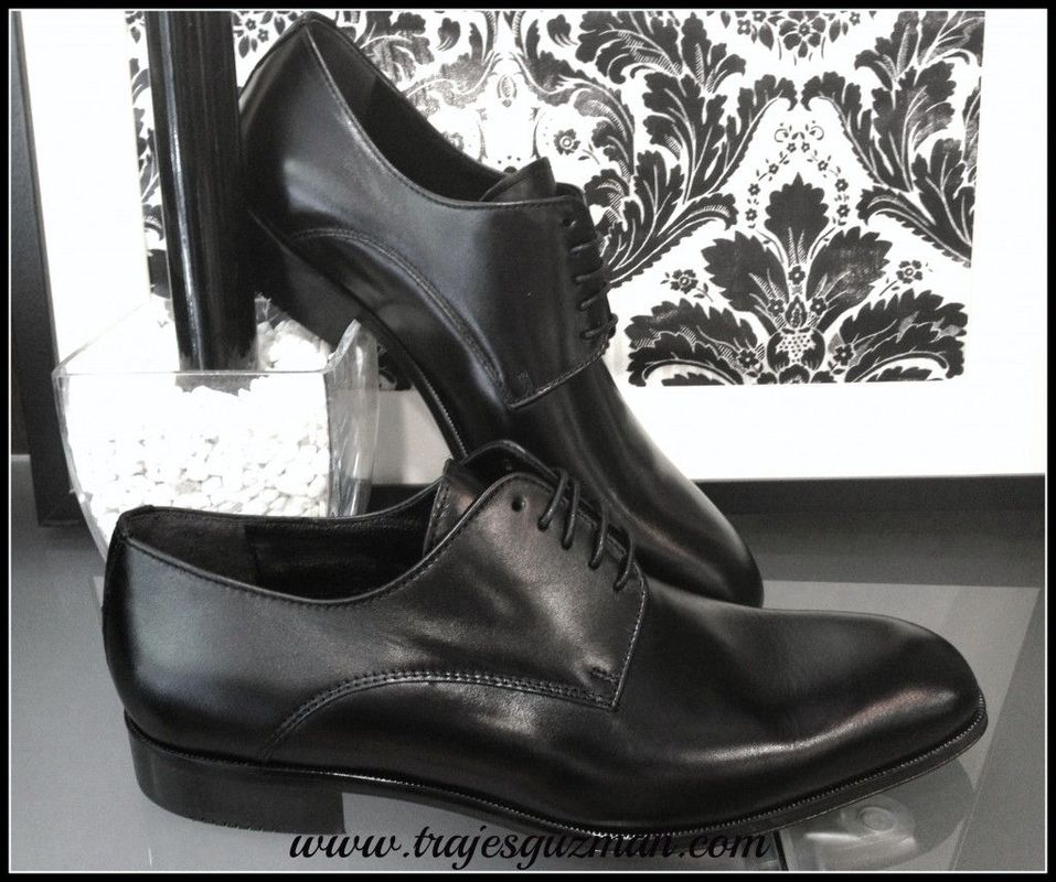 Venta de Zapatos de piel
