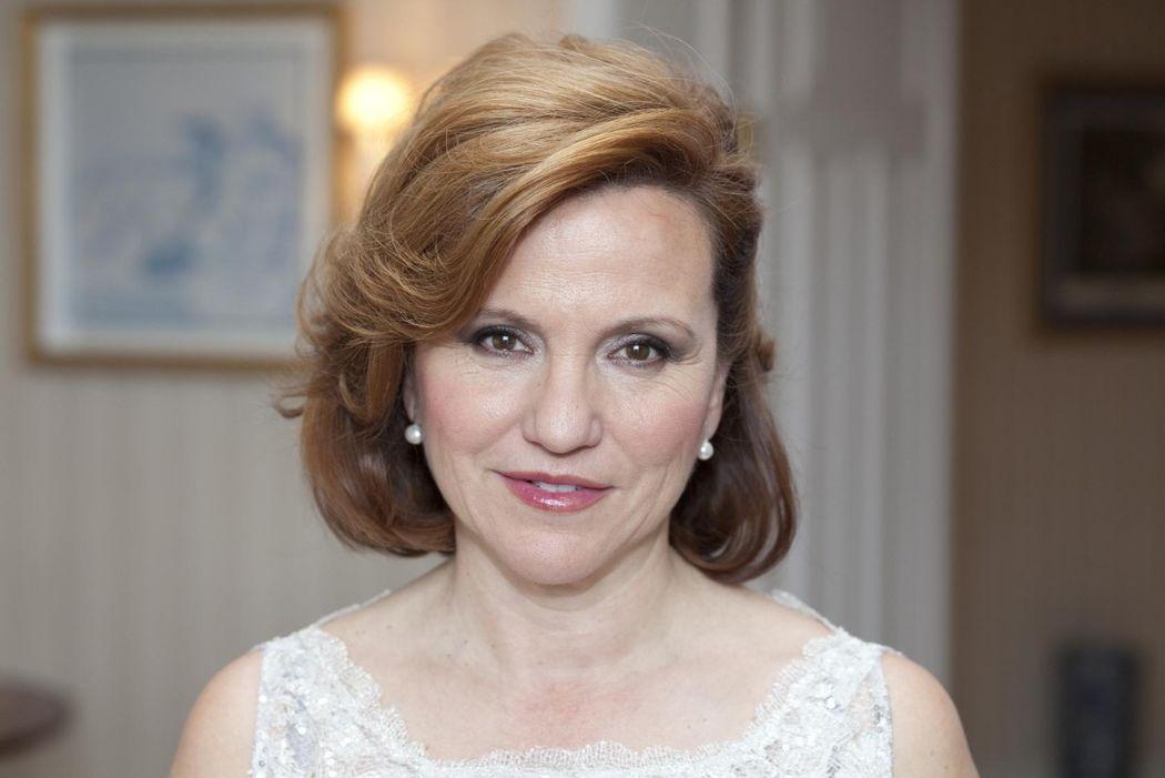 Cristina Poza Peinado
