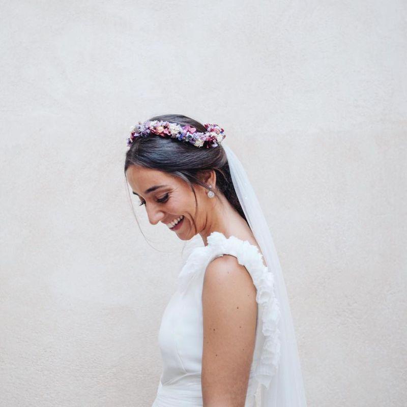 Nina Sibut