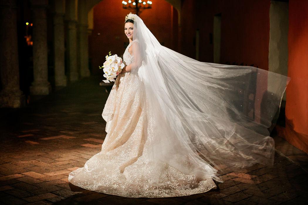 Fotógrafo de bodas y matrimonios en Colombia, Fotógrafo de bodas en Cartagena, Fotógrafo de bodas en Bogotá