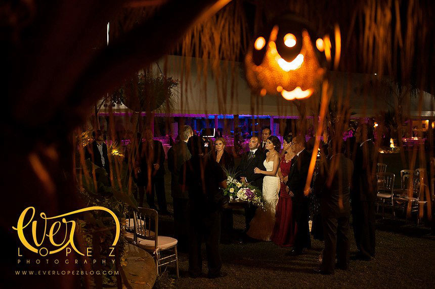 Fotos boda civil jardin de la hacienda los jamelgos Guadalajara Jalisco Mexico  Fotografia de boda por fotografo profesional de bodas Ever Lopez