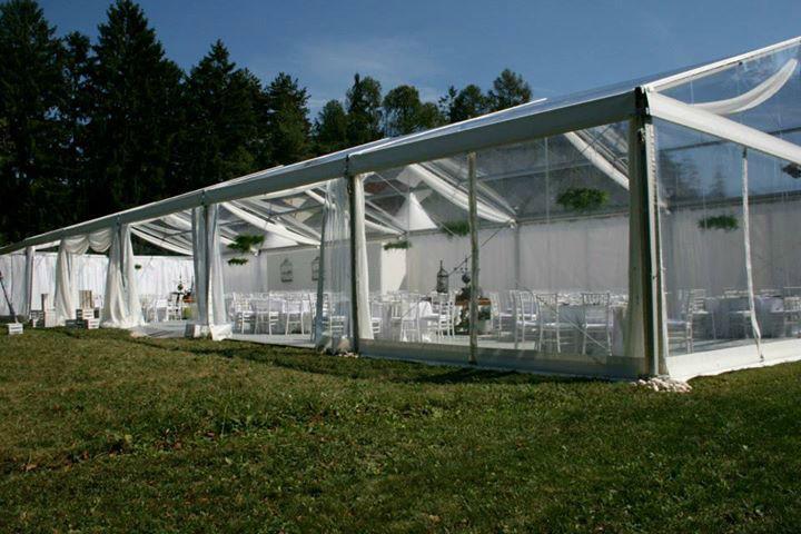 Misuraca Wedding Trento