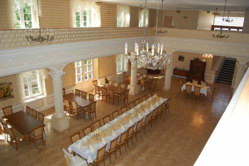 Villa Młynówka