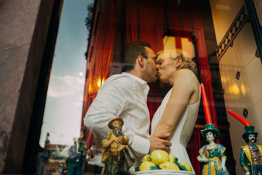 Copertina-immagine-principale-Fotographare-fotografo-zankyou-angelo-latina-siracusa-sicilia-italia-wedding-photography