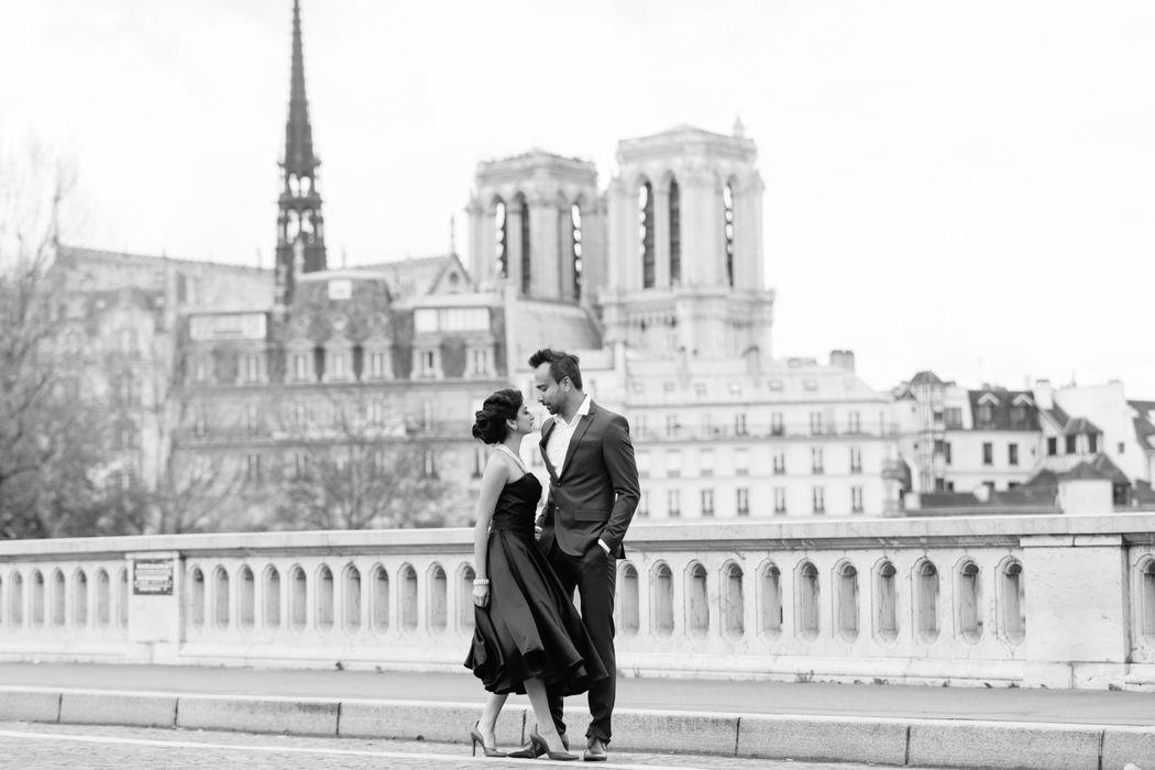 Fotógrafa brasileira em Paris . Ensaios de noivos, Ensaio de família, Ensaio de lua de mel, Trash the Dress  Destination wedding em Paris e toda a Europa.  Mini wedding a dois e Renovação de votos