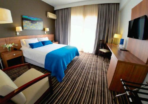 Panamericana Hotel Antofagasta