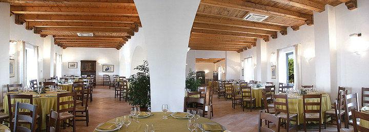 Masseria Casella