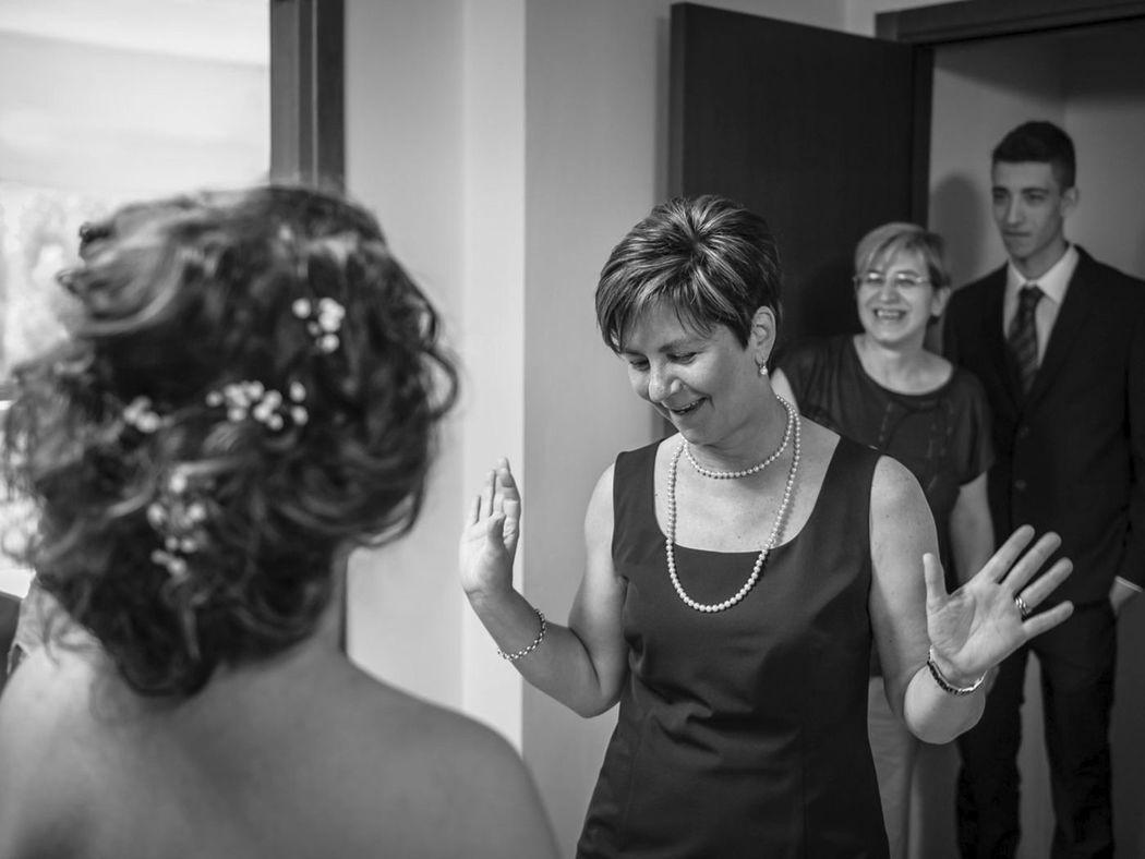 studio fotografico  matrimonio parma piacenza cremona mantova reggio emilia modena