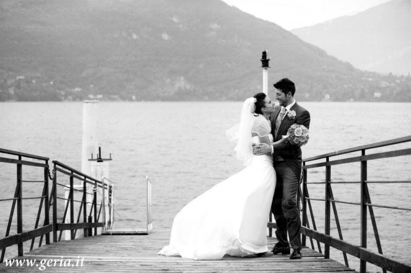 Antonino Geria Wedding Photographer