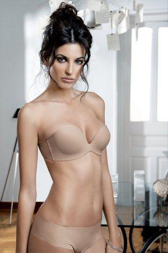 Eva Biancheria