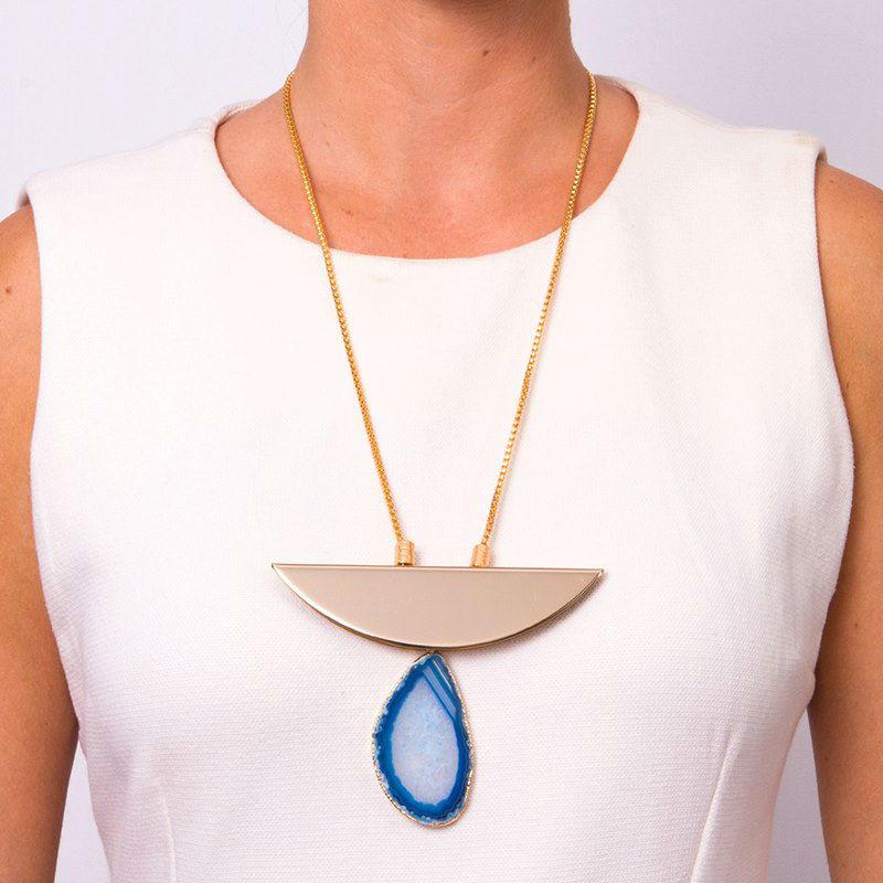 Flávia Baldi Fine Jewelry
