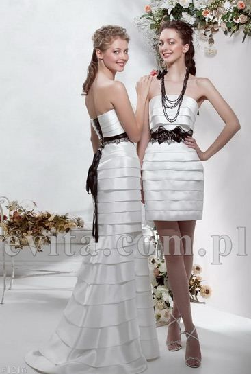 Studio Mody Ślubnej Evita