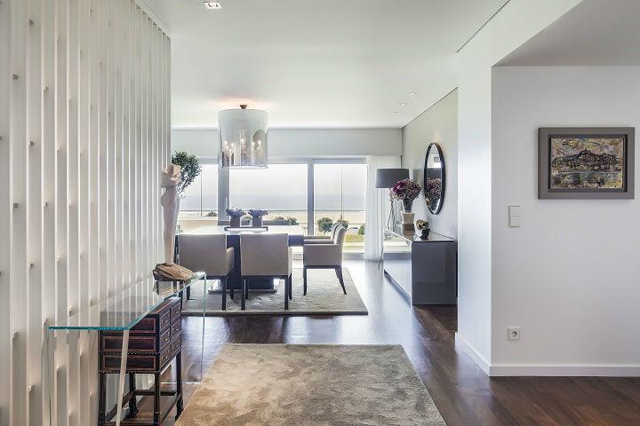 Foto: Best Of Living Design