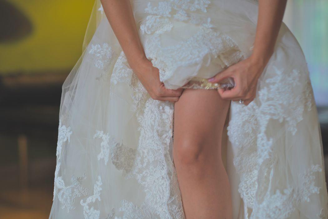 liga de novia, Hotel Anticavilla, cuernavaca