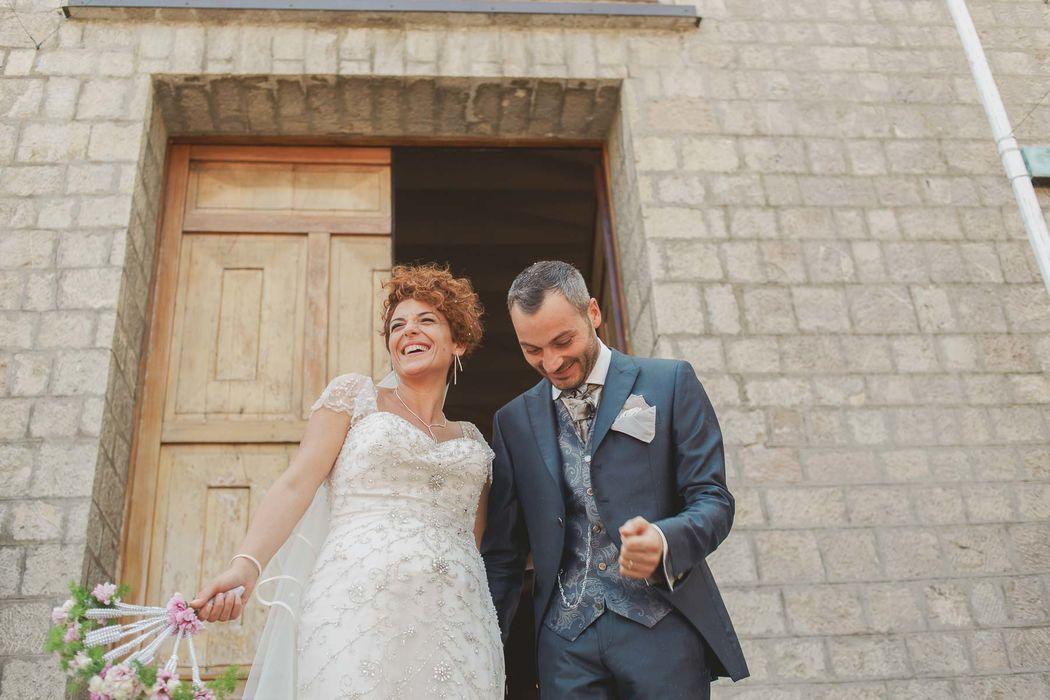 destination wedding photographer real traditional  Italy angela angelaphoto angela.photo matrimonio italia sud tradizionale in un bosco