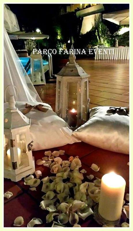 Parco Farina
