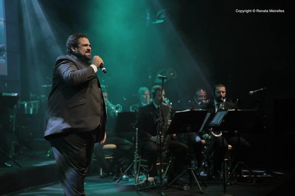 Samys Band