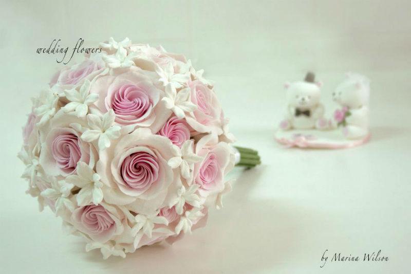 Foto: Izicraft