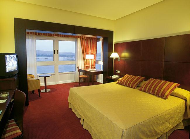 Hotel Luoxo