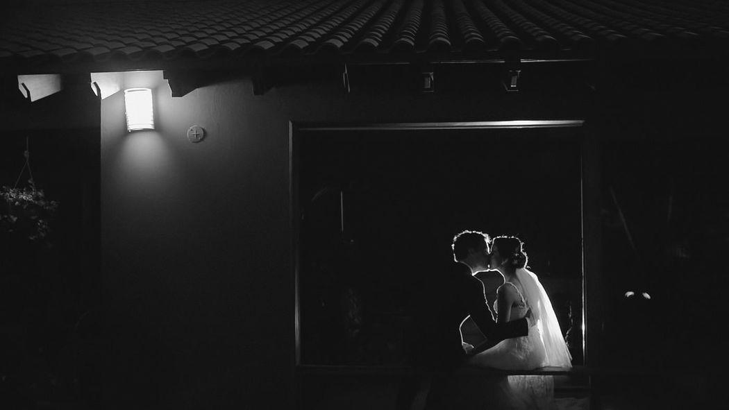 fotografías en movimiento - Roberto Pickling Films