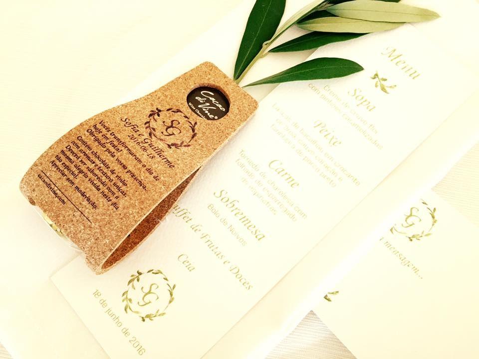 Cacao di Vine