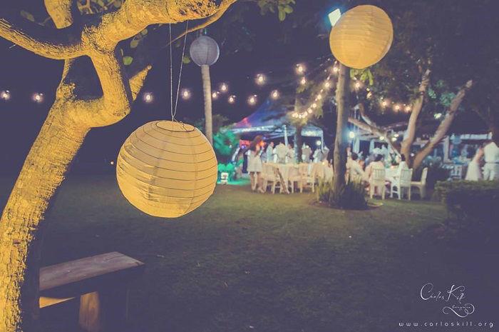 Mparaiso Decoração de Eventos