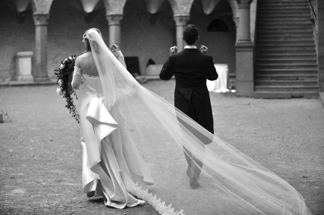 Raffaele Fazioli Photographer