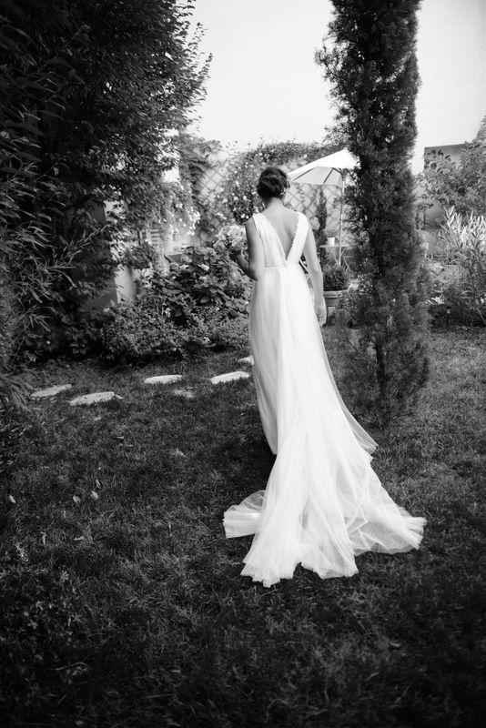 HDphotography  phootographe mariage Toulouse, Paris, Bordeaux, France