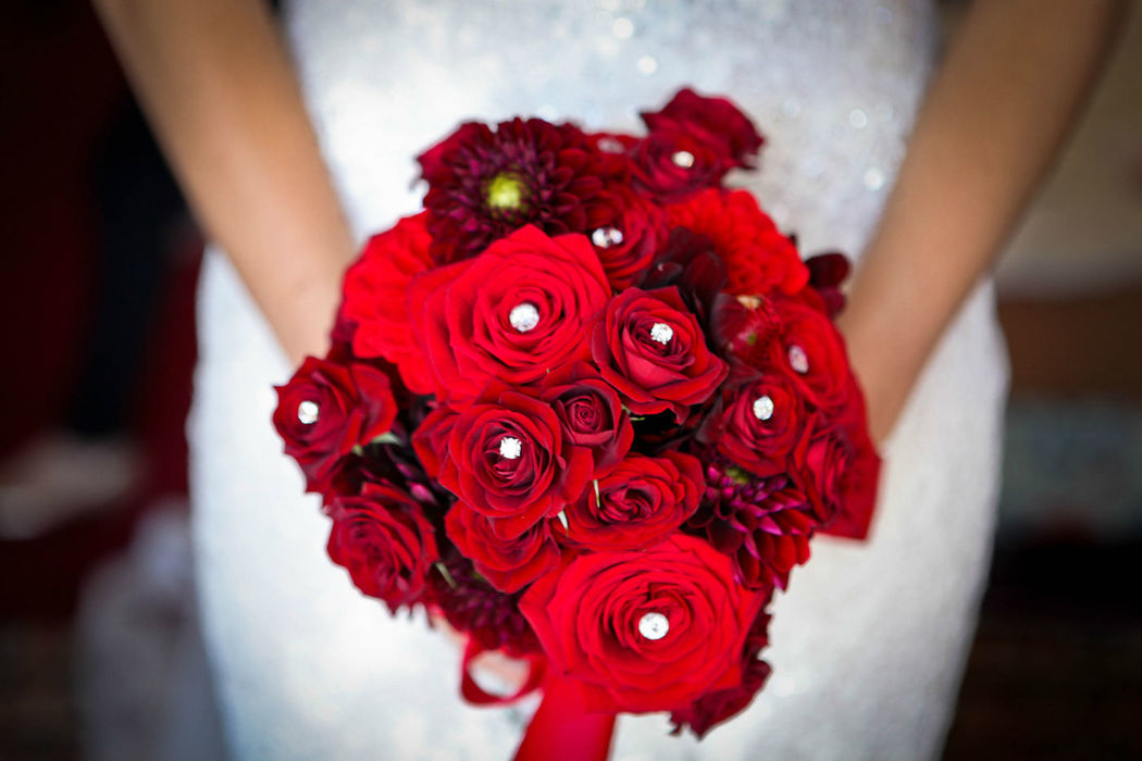 Mission Mariage vous aide dans la réalisation de vos rêves de mariés !