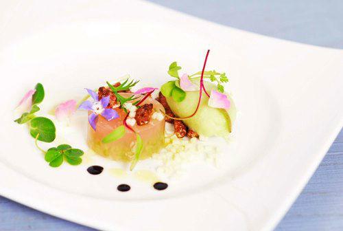 Tirel Atelier de Gastronomia e Eventos