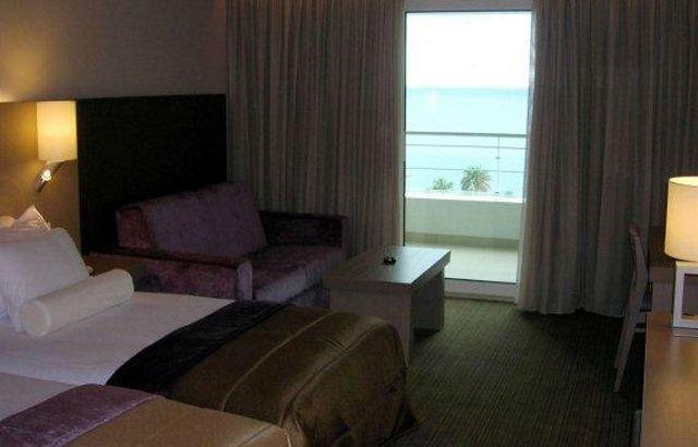 Foto: Melia Madeira Mare Resort