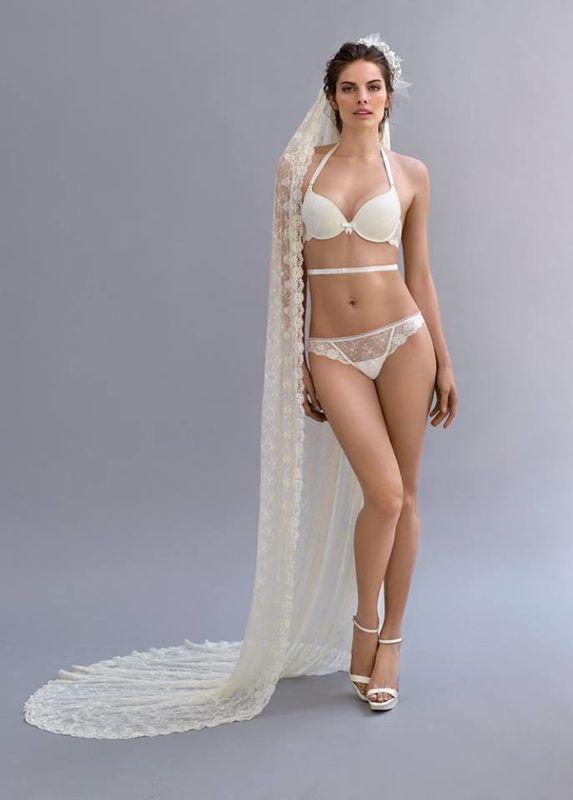 Intimus Lingerie & Underwear