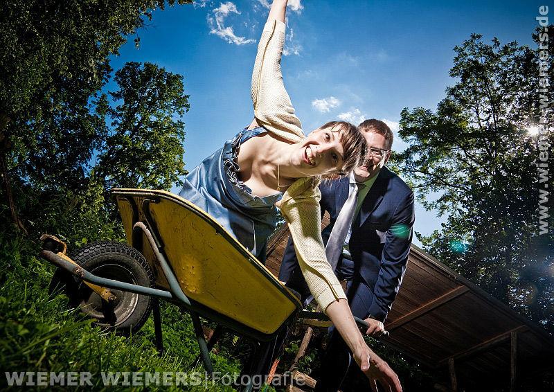 Hochzeit Haus Tornow am See, Hochzeitsfotograf: Nils Wiemer Wiemers