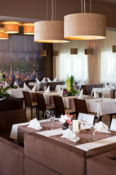 Wesele w Hotelu Platinum, Ostróda