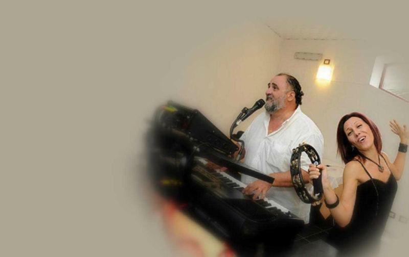 Vocalgroup