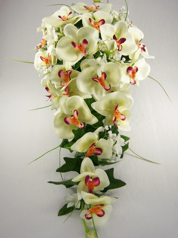 Over-Bouquet