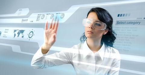 Investigación y nuevas tecnologías para tratamientos estéticos