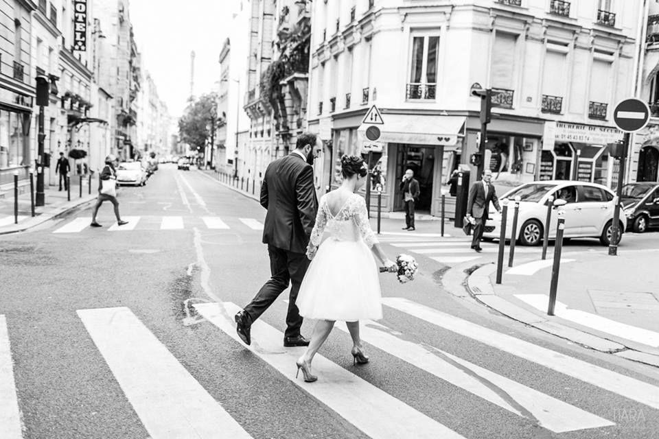 www.tiara-photographie.fr
