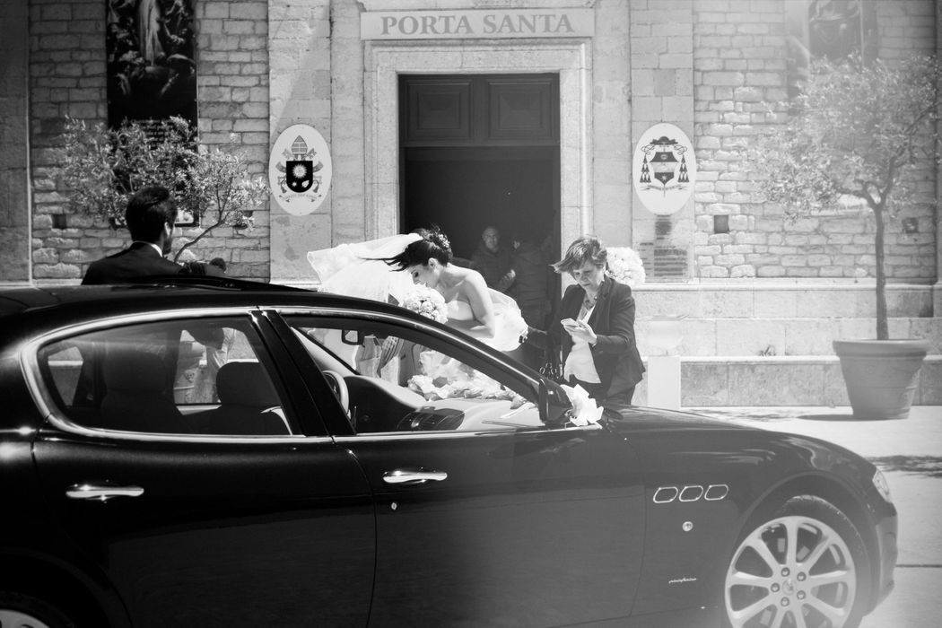 Raffaele Rotondo Photography
